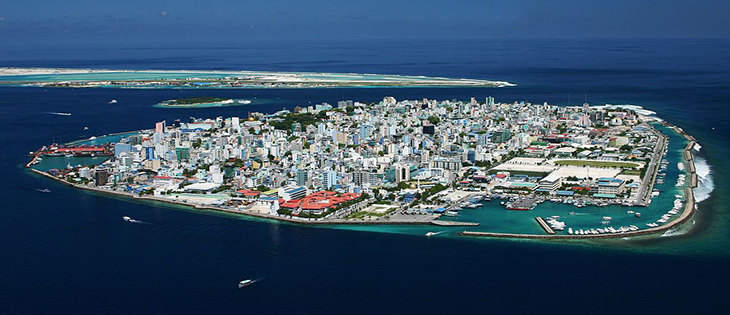 730_Male_maldives.png