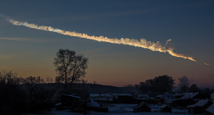 730_Russian_meteor_2013.png
