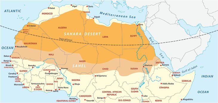 730_Sahara_Sahel_map.png