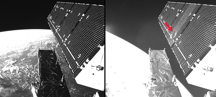 730_Sentinel_1A_satellite_ding.png