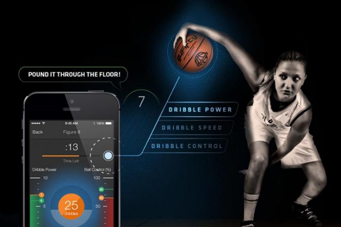 730_Smart-basketball-internet-of-things.png