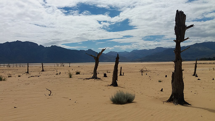 730_Theewaterskloof_sandscape_2018.png
