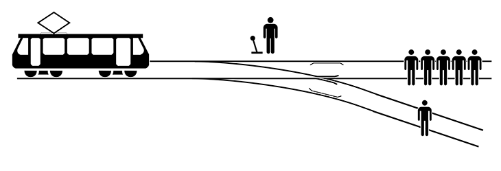 730_Trolley_Problem.png