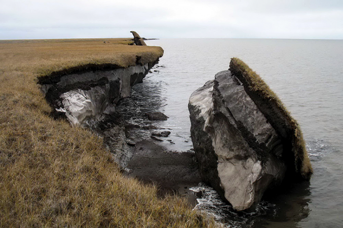 730_alaska_shoreline_permafrost_USGS.png