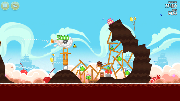 730_angry_birds_screenshot.png