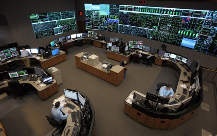 730_electric_grid_control_room.png