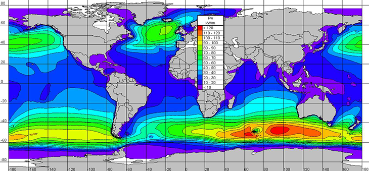 730_global_wave_energy_map.png