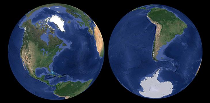 350_globe_greenland_antarctica.png