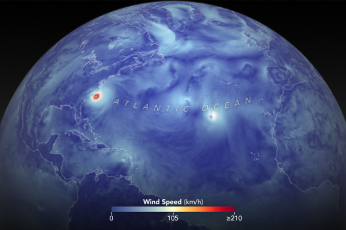 730_hurricane_florence_wind_map.png