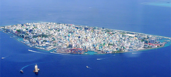 730_inline_maldives.png