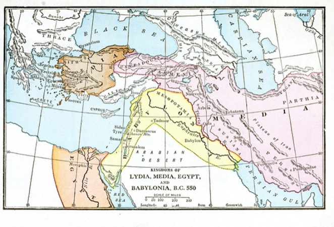 730_inline_map_egypt.png