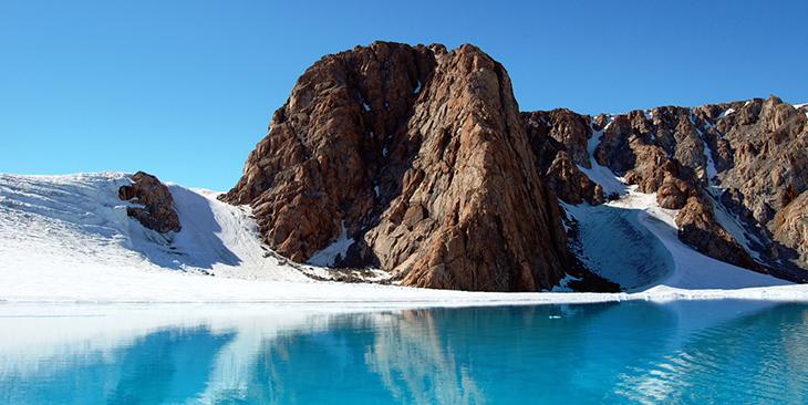 730_lake_Belcher_Glacier.png