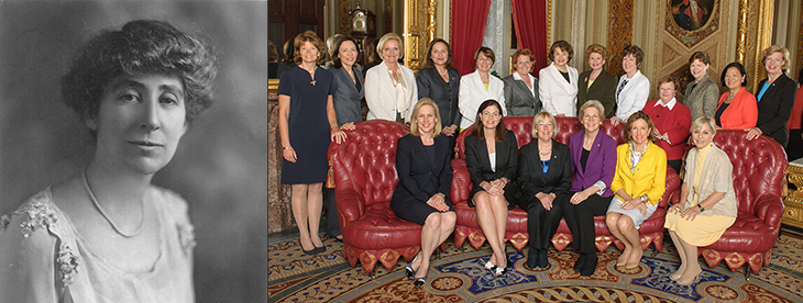 730_legislative_women.png