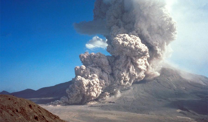 730_mt_st_helens_pyroclastic.png