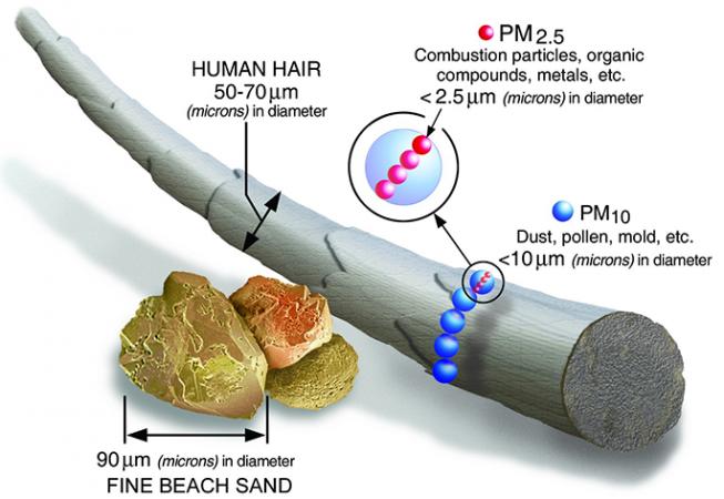 730_particulate_matter.png