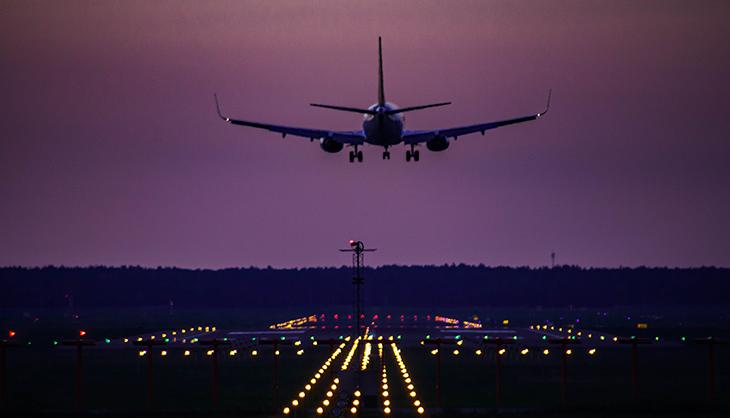 730_plane_landing.png