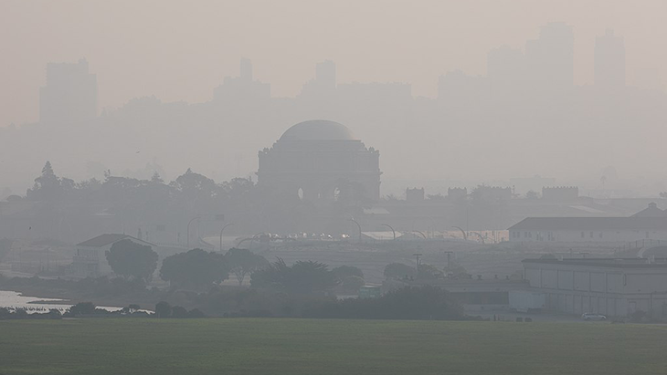 730_teen_stress_air_pollution_San_Francisco_Camp_Fire.png