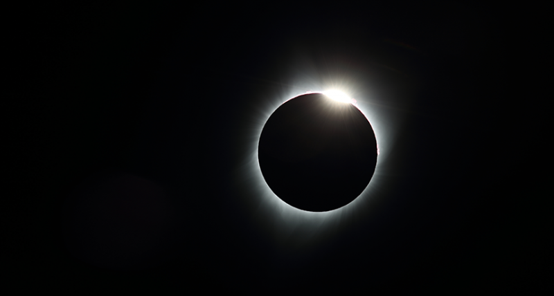 860_2017_eclipse_weather.png