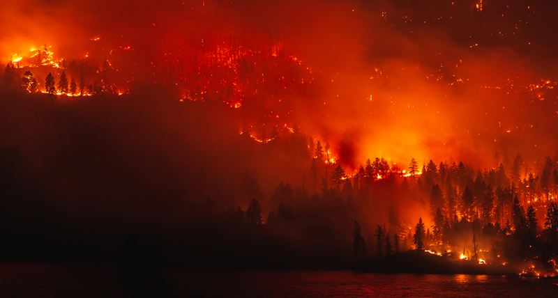 860_CCC_Wildfires.png