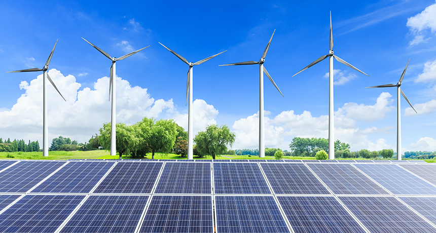 Sharing Sustainable Solutions » The Open Source Solar Steam