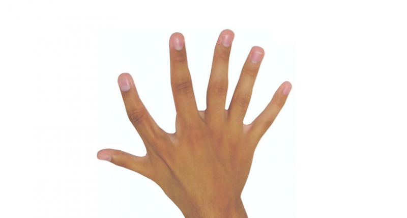860_six_fingers.png