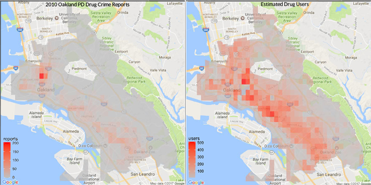 Oakland-Crime-Report-vs-Drug-Users.png