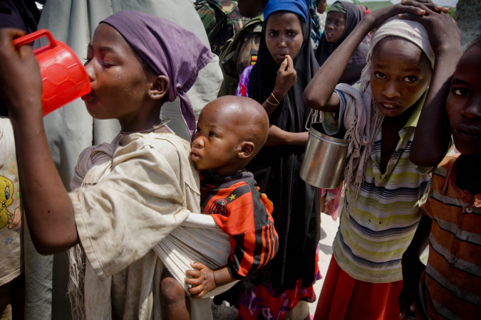 Somali_children_drought_ND.png