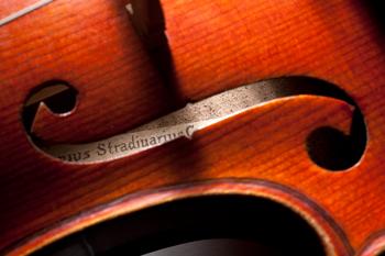 350_Stradivarius.png