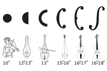 350_violin-design.png
