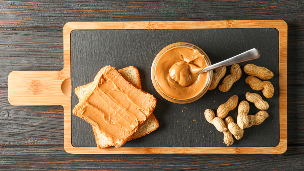 New success in treating allergies to peanuts and other foods ...