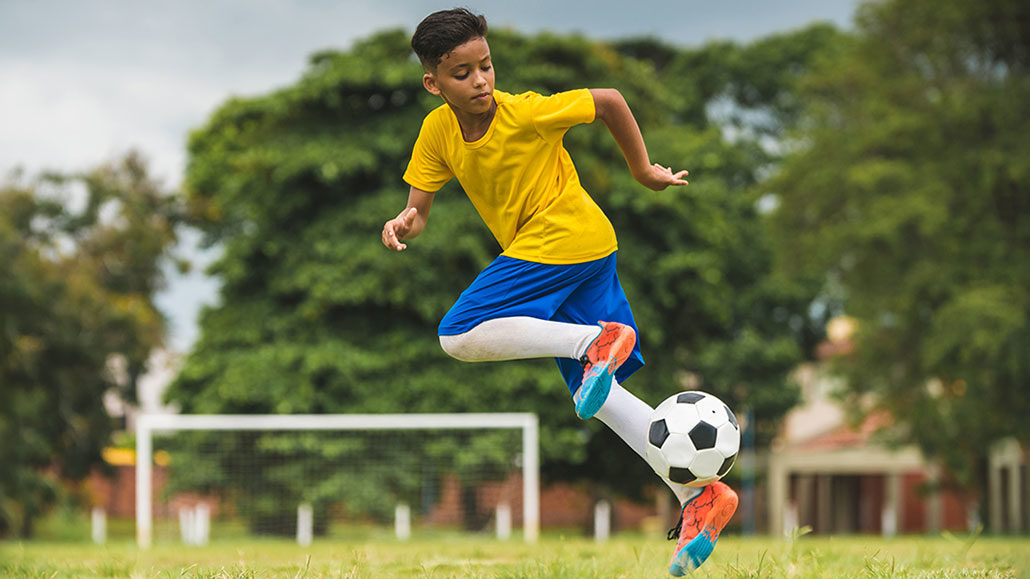 Why sports are becoming all about numbers — lots and lots of numbers |  Science News for Students