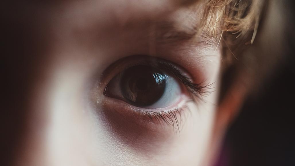 Este restaurată vederea în glaucom plus o viziune și jumătate