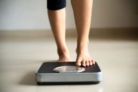Gene editing can alter body fat and may fight diabetes