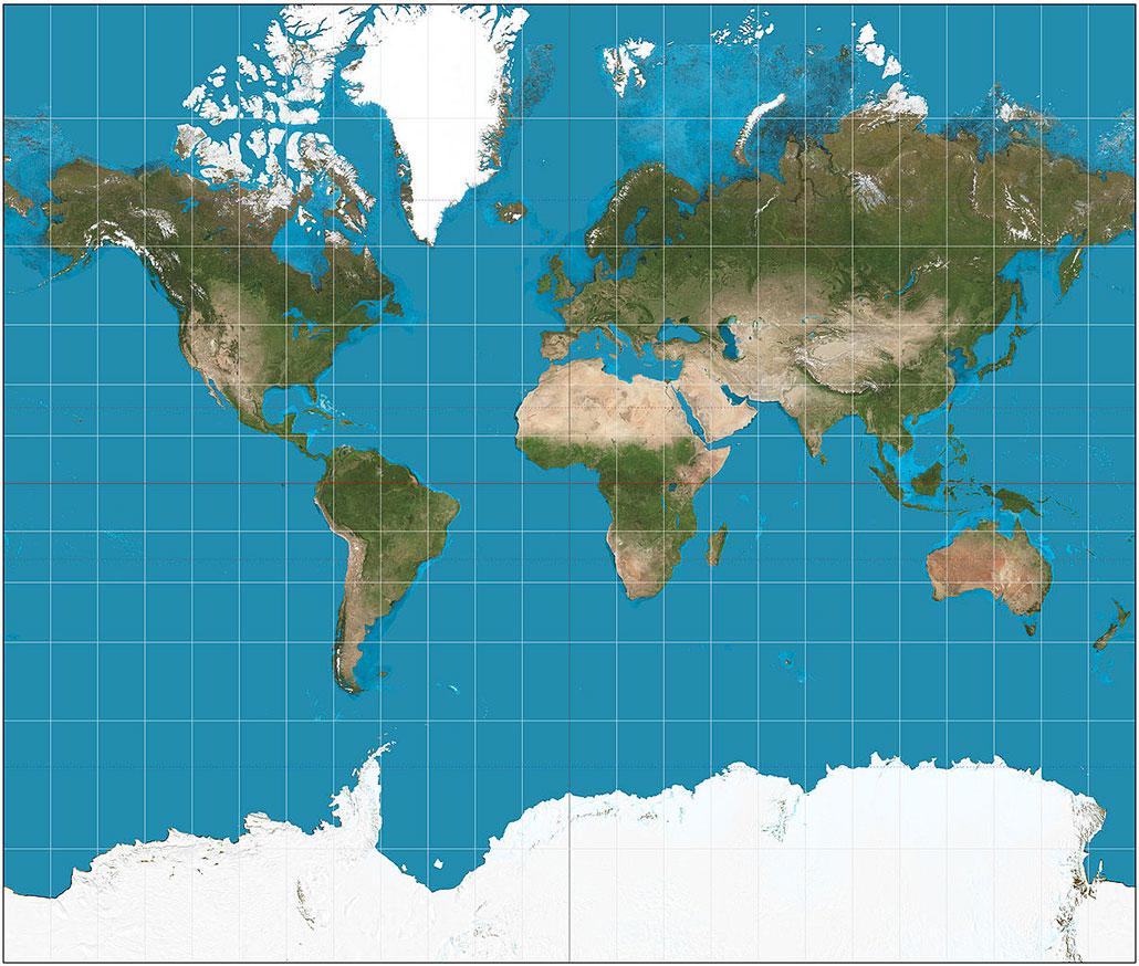 1030_new_map_projection_Mercator.jpg