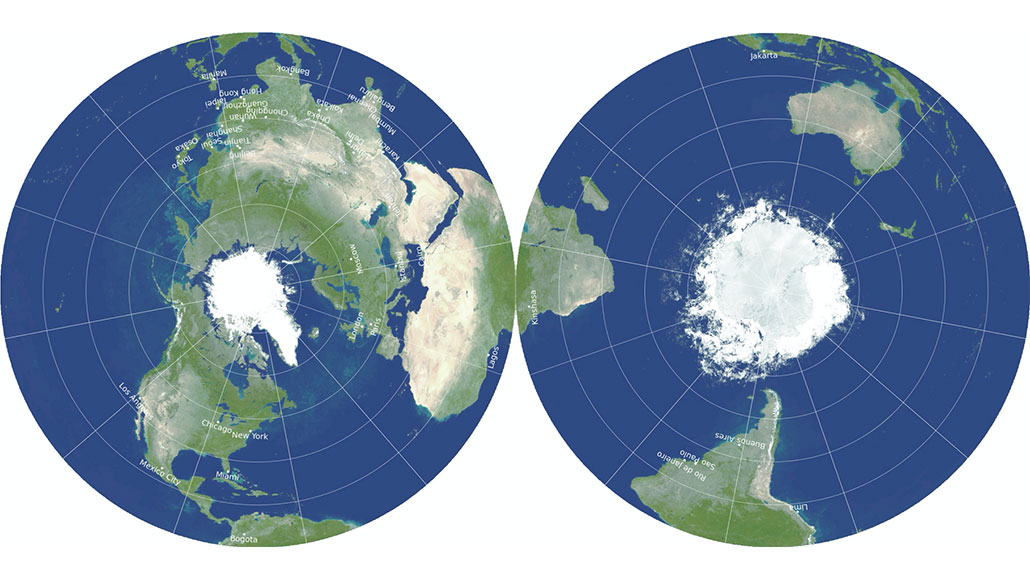 1030_new_map_projection_feat.jpg